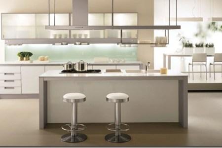 new kitchen designs2