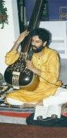 Dr.Krishnakant Shukla