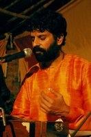 Dr. Krishnakant Shukla