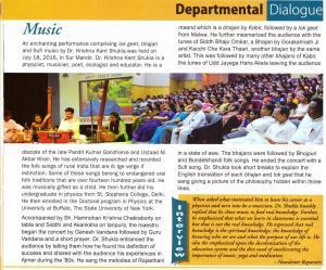 newletter-krishnakant-shukla-ji-banasthali-music-concert