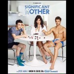 significantmother
