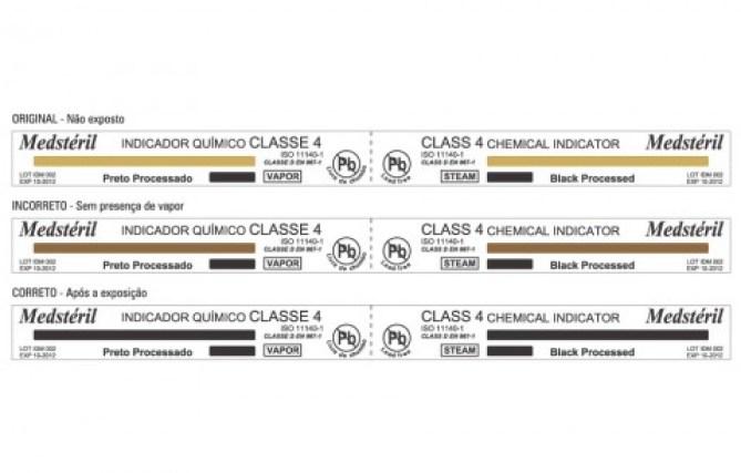 guia-de-resultado-indicador-classe-4
