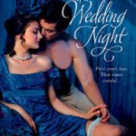 Interview with Regency Romance Author Valerie Bowman