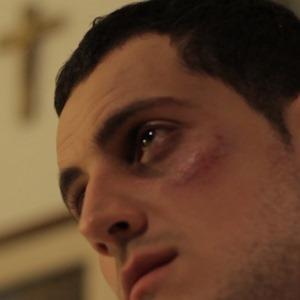 DOLORIS Short Movie by Simone Valentini (ITA)