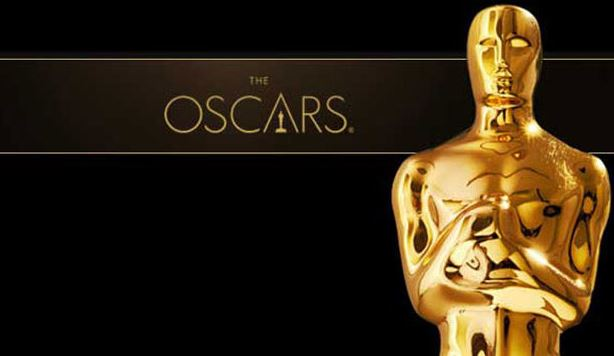 OSCARS-2018-90th-Academy-Awards-2018-Nominations-Date-Host-Presenters-Winners-Predictions1