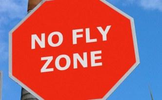 no_fly