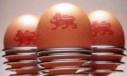 Eggs-with-lion-symbol-001