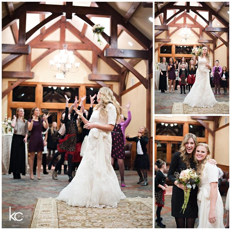 Fox Hollow Wedding: Fox Hollow Wedding Photographer