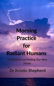 Morning PracticeforRadiant Humans-2