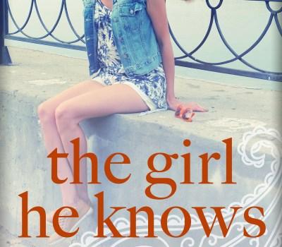 TheGirlHeKnows_comp