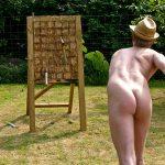 naturist-(25)