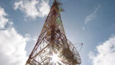 1075524_radio_tower