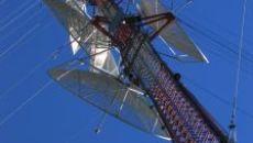 964427_communication_antenna