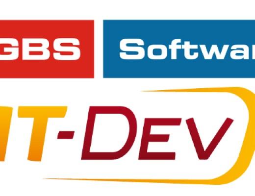 LGBS-IT-Dev-logo