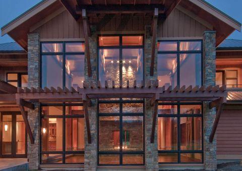 Auburn-Living-Kruger-Architecture-105