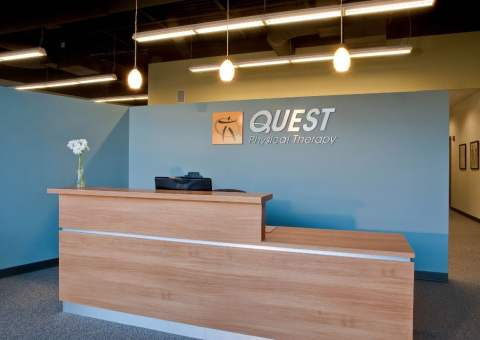 Quest-Office-1100-Kruger-Architecture