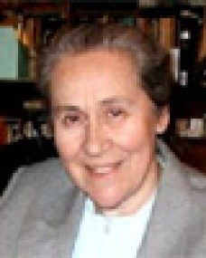 Виктория Пупко