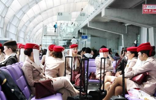 air_emirates2