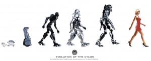 Evolution-of-the-Cylon_1024