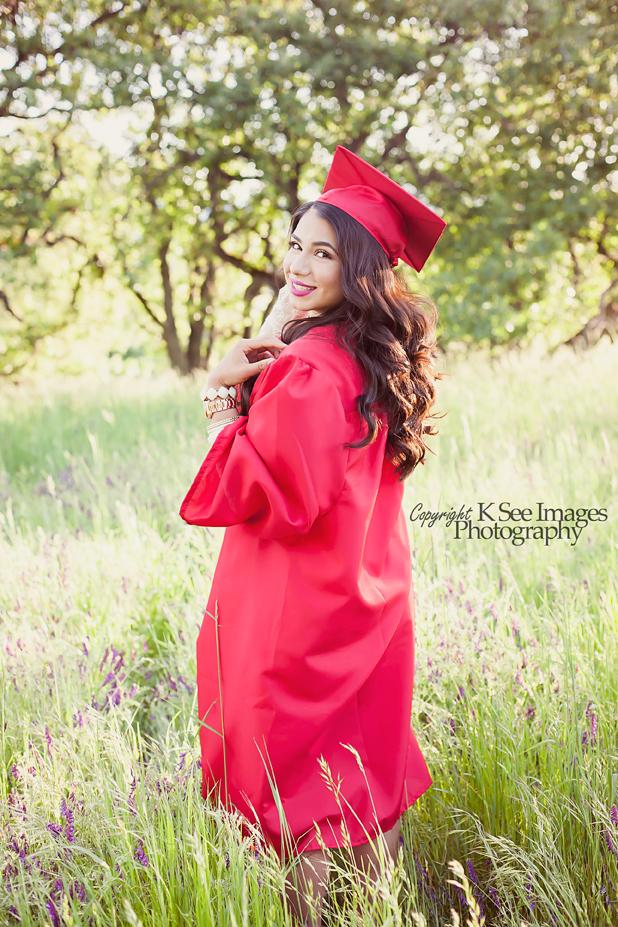 Linda-Senior Portrait Photography in Medford Oregon ‹ K See Images ...