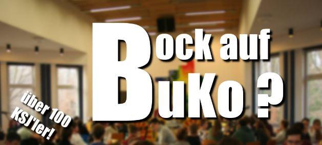 bockbuko