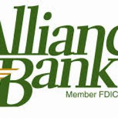 Alliance Bank Independence Celebration Fundraiser