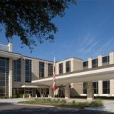 Hospital Approves Deficit Budget