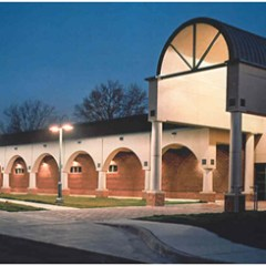 Sulphur Springs Public Library Events