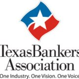 Dorothy Edwards honored as 50-Year Banker