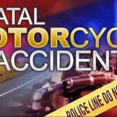 Plano Woman Killed in Accident