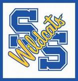 SSHS All-Sports Athletic Banquet Is Monday