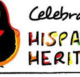 Hispanic Heritage Celebration  is Coming to Celebration Plaza