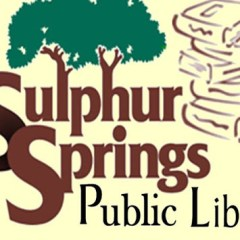 Sulphur Springs Library Not Finished With Summer Yet!