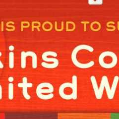Support the Hopkins County United Way, Eat at Chilis Today