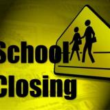 POLICY FOR SCHOOL CLOSINGS or DELAYED OPENINGS DUE TO BAD/DETERIORATING WEATHER CONDTIONS