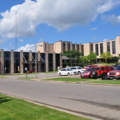 Compassion for Patients, Low Infection Rate Highlight CMS Survey of Memorial Hospital