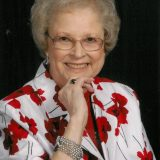 Velma Ruth Houston Owens