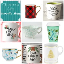 Jolly Mugs Gifts At Cup Tea Gift Ideas Mug Cup Tea Cup Design Ideas