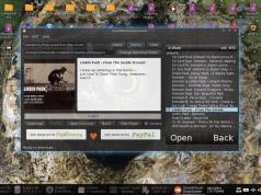 soundcloud downloader ubuntu