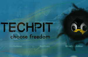 ktechpit.com