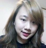 Mi Ri Kim