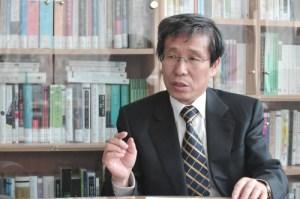 Kim Seong-kon