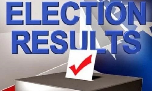 August, 2016 Primary: Election results for north Missouri