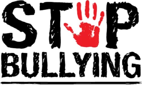 Missouri Legislature Tightens Schools' Anti-Bullying Policies