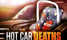 Hot Car Death