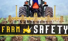 Farm Safety