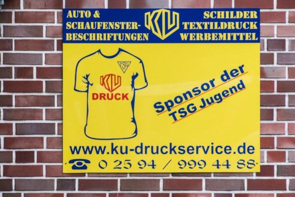 Schilder_Schaufenster-131