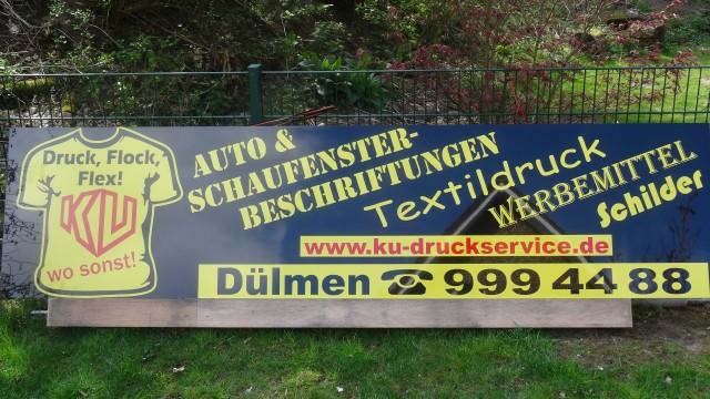 Schilder_Schaufenster-138