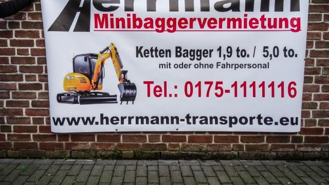 Schilder_Schaufenster-141