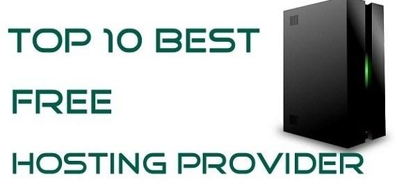 top-10-free_hosting